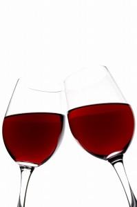 闇練 第2弾 「お父さん!ワインでアホになれますよ!」