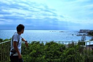 photo-7