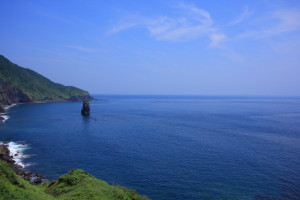 【7/26(金)から】リゾ勤:仕事も遊びも、島っていこうぜ!@伊豆大島
