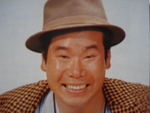 小山薫堂さんが書いていたotontoな寅さんエピソード