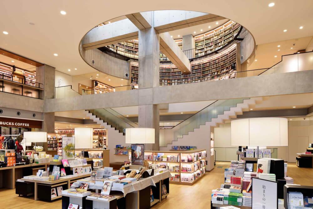 ebina_library001