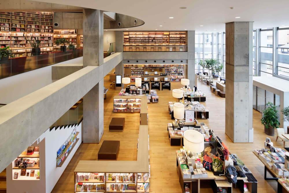 トークイベントあります!6/5(日)14:00~神奈川県海老名市立図書館