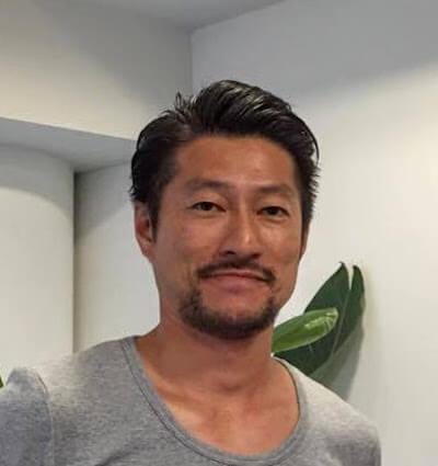 IT企業経営 東京都世田谷区在住 西田 祥さん(39歳)