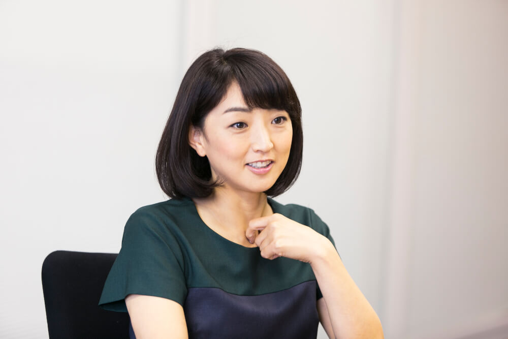 【リオ五輪特集】岩崎恭子ちゃん、いや、恭子さん!