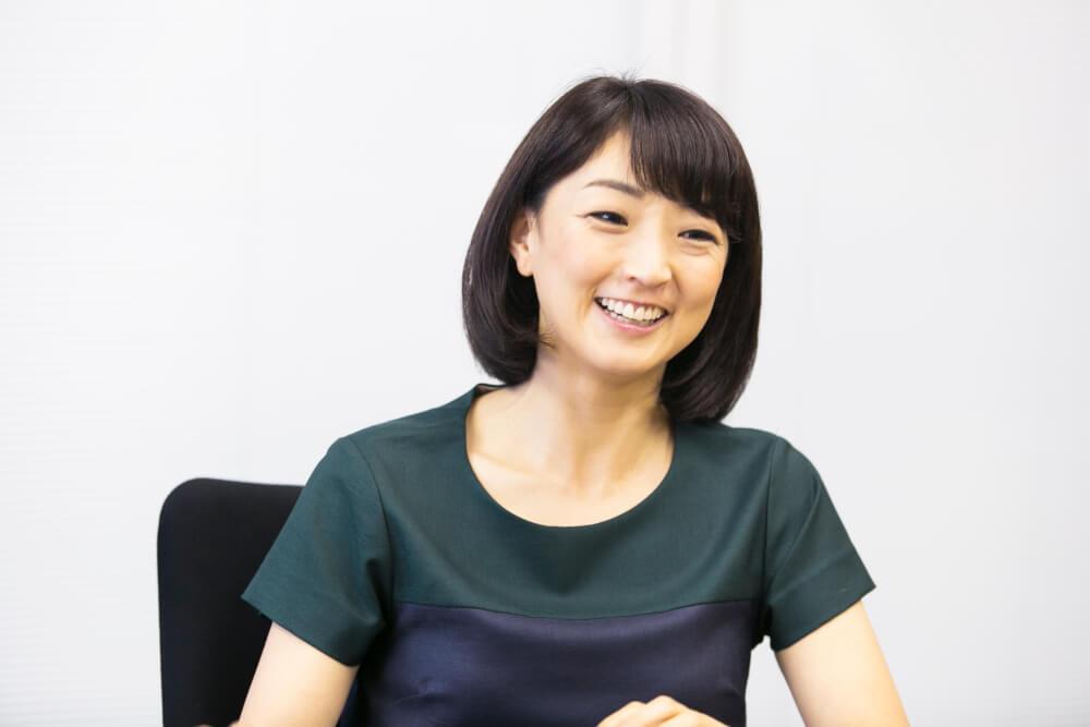【岩崎恭子さんインタビュー:第3回】恭子流?オリンピックの見どころ、楽しみ方。