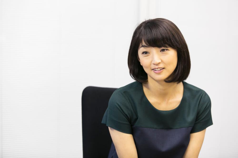 【岩崎恭子さんインタビュー:第5回】旦那は、娘に「あっち行け」とか言っています(笑)。でも、それくらいがいい。