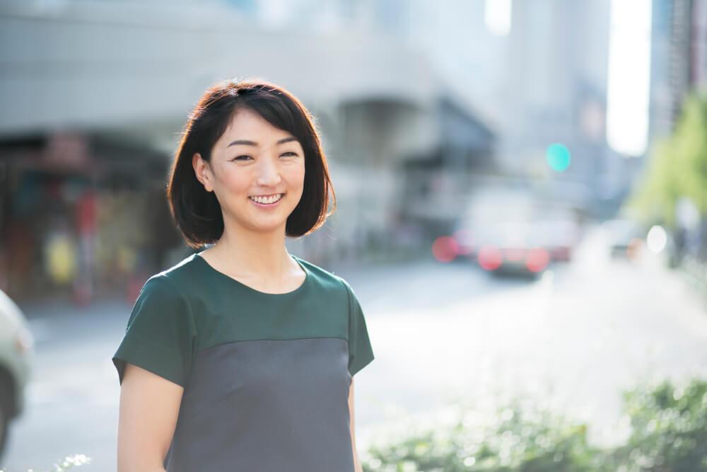 【岩崎恭子さんインタビュー:第4回】子育てについて。「はじめからテンションMAXで怒るんです(笑)」