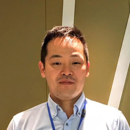 税理士事務所経営 東京都日野市在住 大内力さん(44歳)