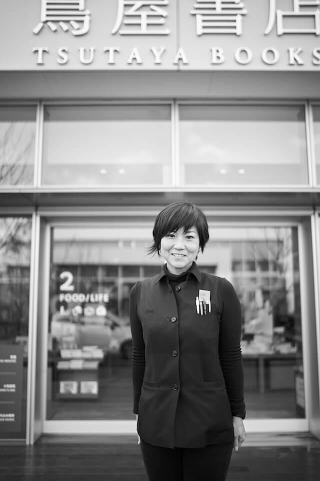 yosukekashiwakura_DSC0582