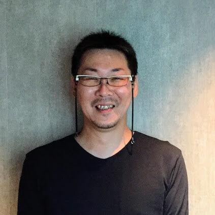 WEB制作会社経営 東京都西東京市 鎌田 学さん(40歳)