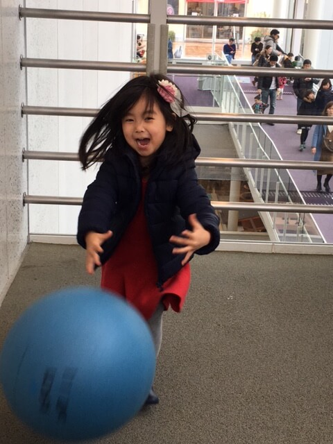 アンパンマンが子どもに人気な3つの理由 by ひろパパ