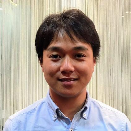 民泊とLEDの会社 経営 東京都千代田区 鈴木 直樹さん(33歳)