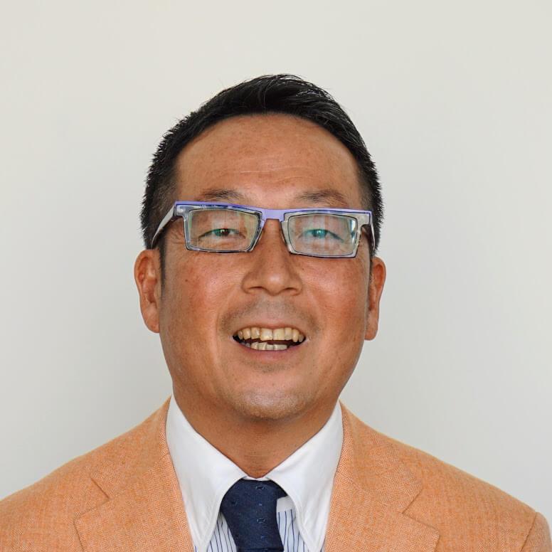 広告会社経営 神奈川県 田中貴之さん(49歳)