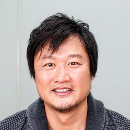 元米大リーガー、プロ野球選手 マック鈴木さん(41歳)