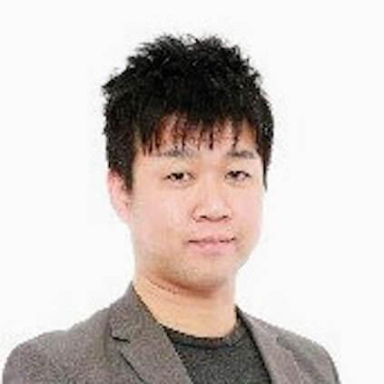IT企業エンジニア採用担当 神奈川県川崎市 小山浩平さん