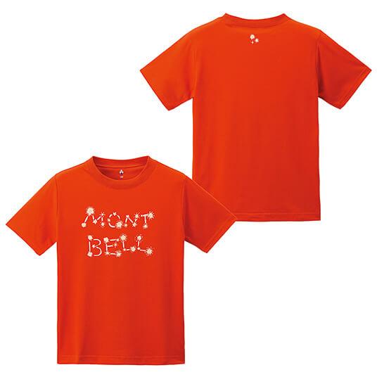 WIC.T Kid's 星 130-160 価格 ¥1,800 +税