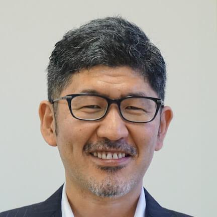 Webマーケティング支援会社 経営 東京都 荻原猛さん