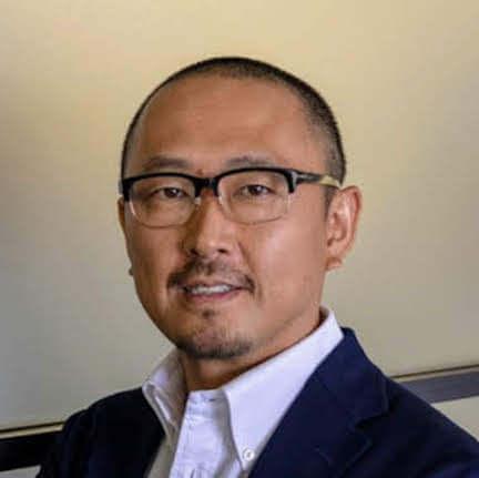 不動産会社経営 櫻井 規雄さん