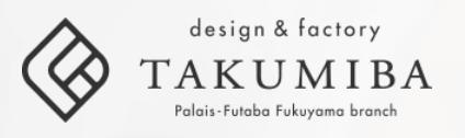 パレ・フタバ株式会社