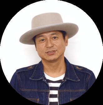 ミュージシャン 東京都内 渡辺 俊美さん(53歳)